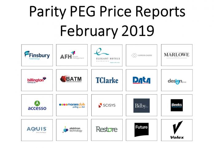 PPPR 2019-02 February