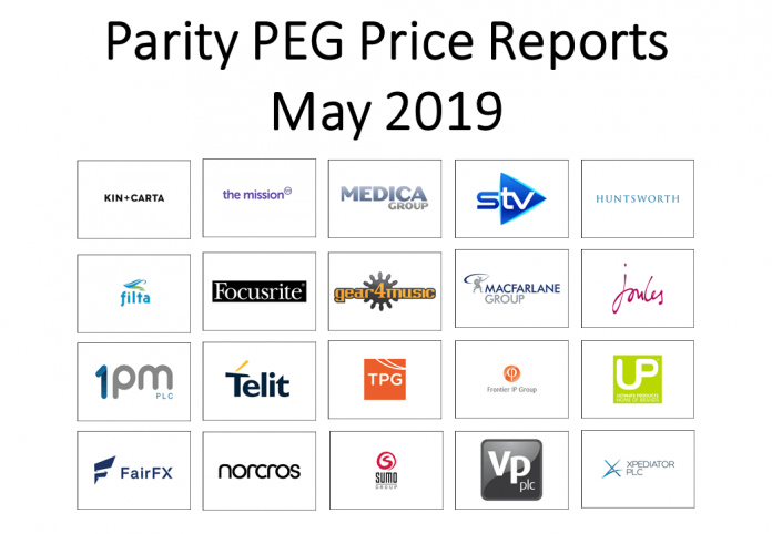 PPPR 2019-05 May