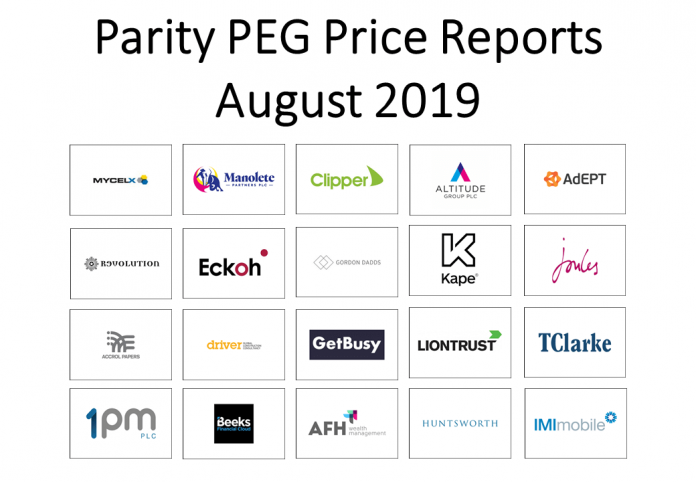 PPPR 2019-08 August