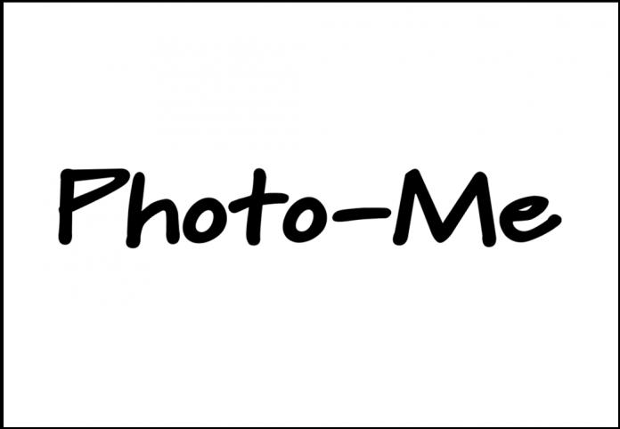 Photo-Me International PHTM Logo