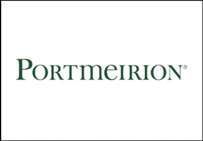 Portmeirion PMP Logo