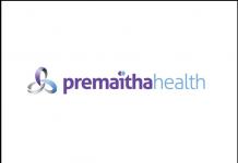 Premaitha Health NIPT Logo