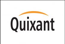 Quixant QXT Logo