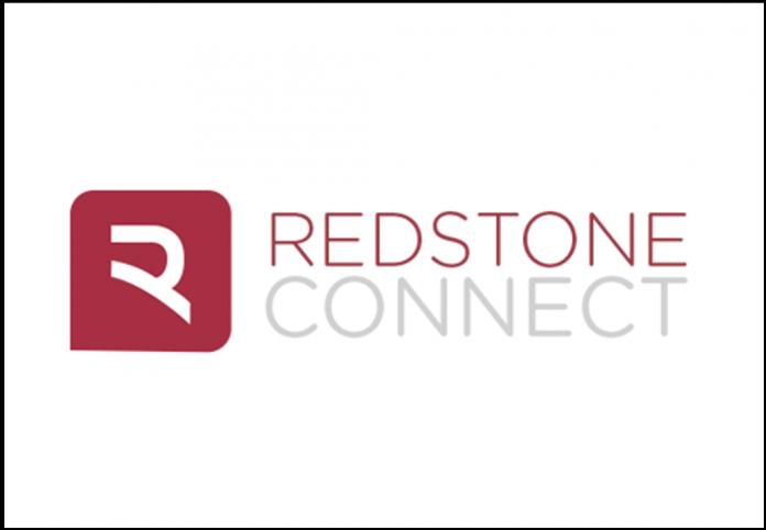 Redstoneconnect REDS Logo