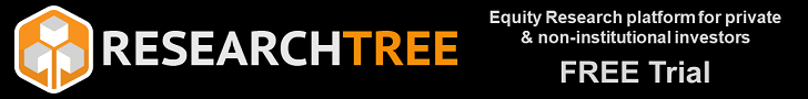 Research Tree Banner