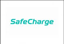 SafeCharge International SCH Logo