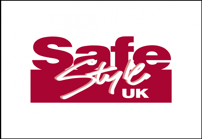 Safestyle UK SFE Logo