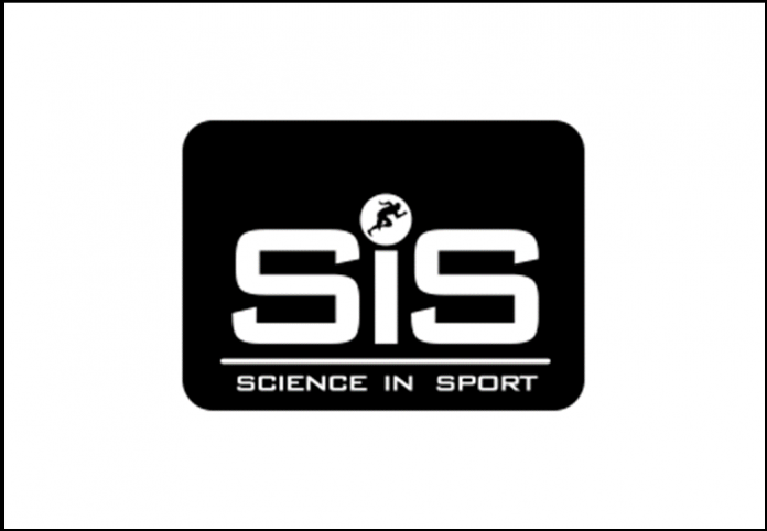 Science In Sport SIS Logo