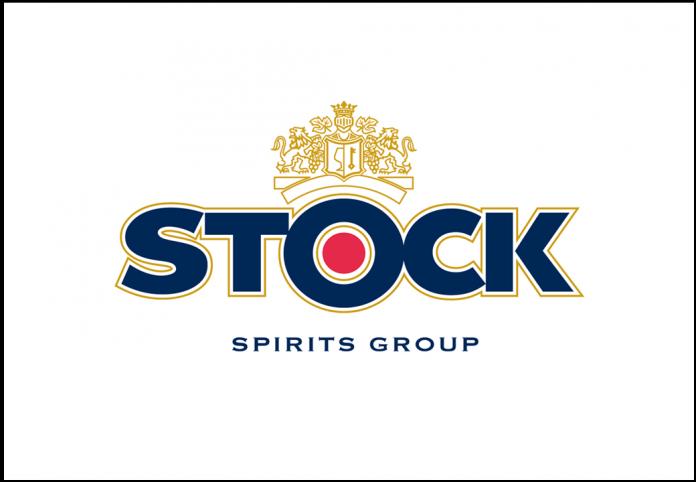 Stock Spirits STCK Logo