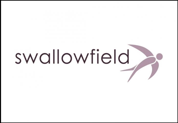 Swallowfield SWL Logo