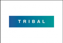 Tribal TRB Logo