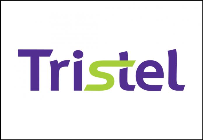 Tristel TSTL Logo