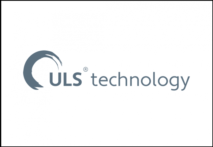 ULS Technology ULS Logo