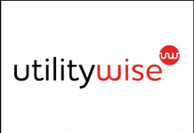 Utilitywise UTW Logo