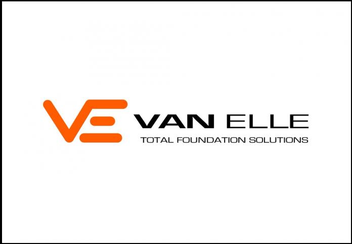 Van Elle Holdings VANL Logo