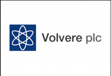 Volvere VLE Logo