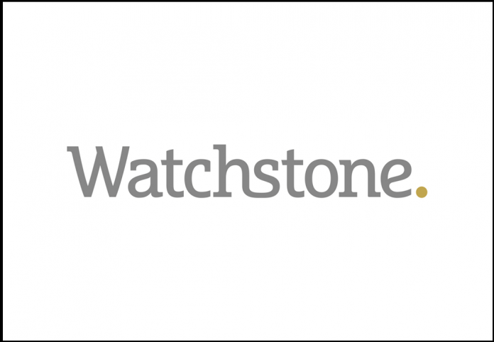 Watchstone WTG Logo