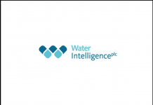 Water Intelligence WATR Logo
