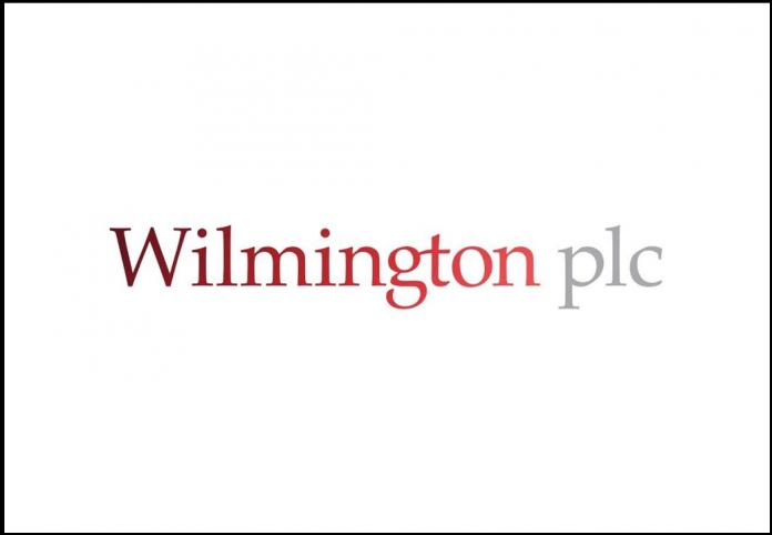 Wilmington WIL Logo