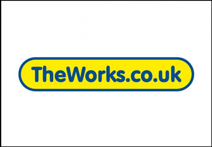 Works Co Uk WRKS Logo