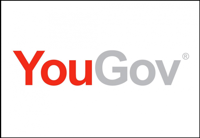 YouGov YOU Logo