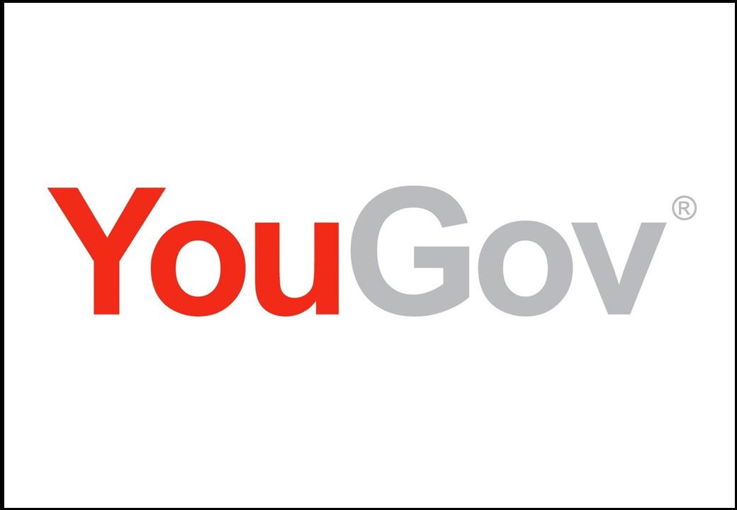 Yougiv